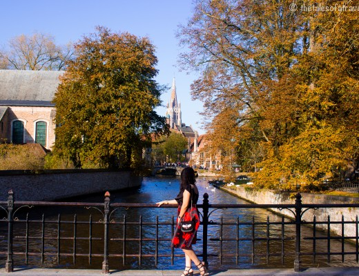 top-things-to-do-in-bruges
