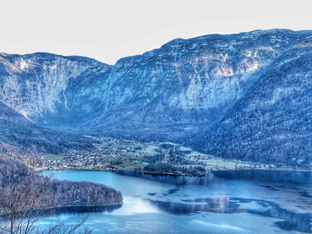 Top Things To See And Do In Hallstatt, Austria