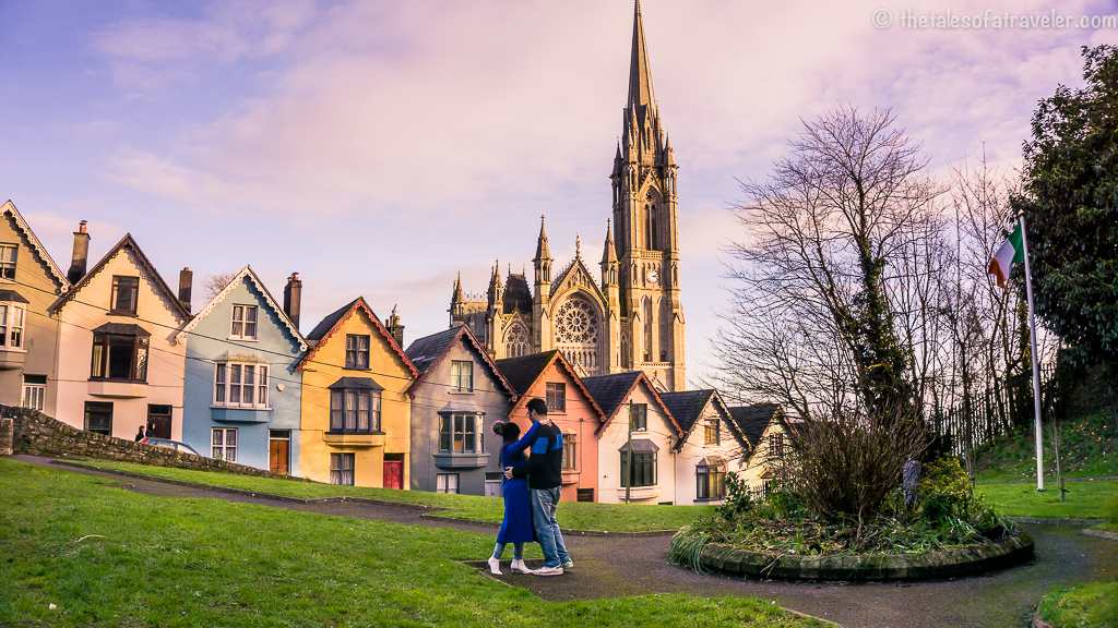 THE BEST Quiet Hotels in Cobh - May 2020 (with Prices