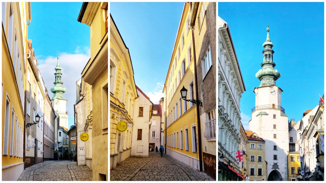 top-things-to-do-in-bratislava-michaels-gate