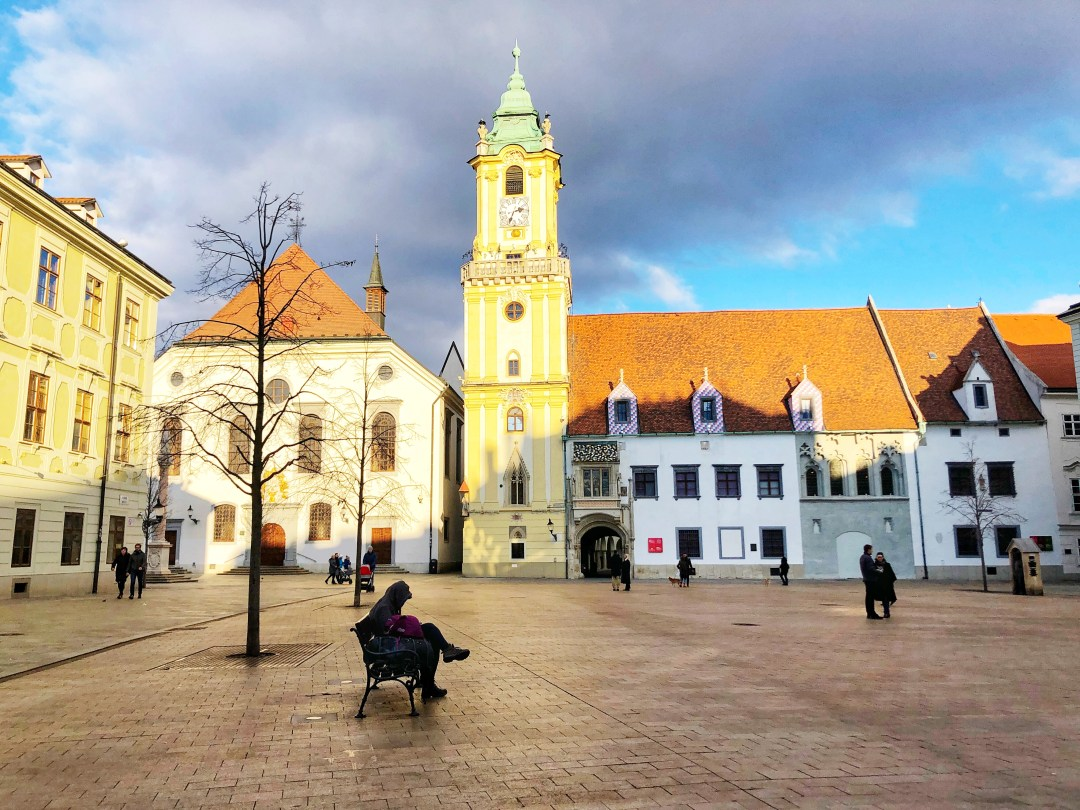 top-things-to-do-in-bratislava-old-town