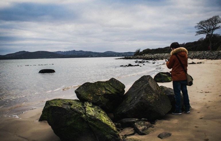 DONEGAL IS SO BEAUTIFUL - click for proof! | The Tales of