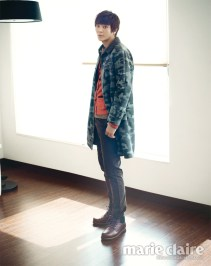 joowon+marieclaire+dec12+3