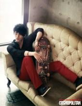 seoinguk+cosmopolitan+jan13+3