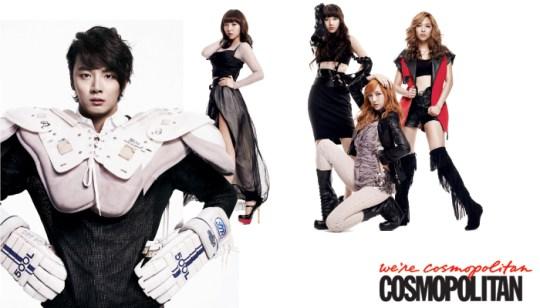 yoonsiyoon+cosmopolitan+aug11_1