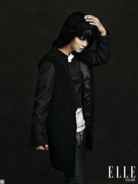 yoonsiyoon+ellegirl+nov2010_2