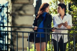 jisung_-leboyoung_23