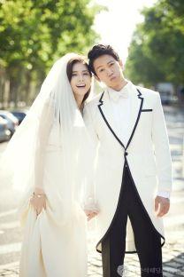 jisung_-leboyoung_32