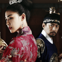 Empress Ki: Character Introductions