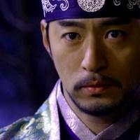 Empress Ki: Eps 25-26