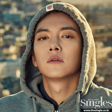 jichangwook+singles+apr15+6