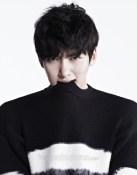 jichangwook+bazaar+mar14_3