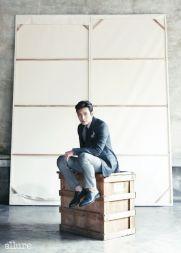 jichangwook+allure+may14_3