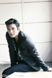 jichangwook+allure+may14_4