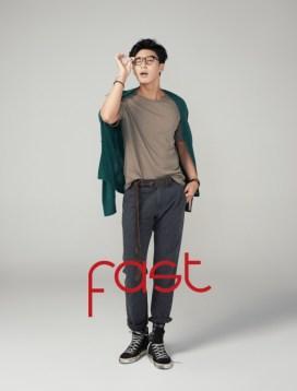 parkseojoon+fast+sept12+1