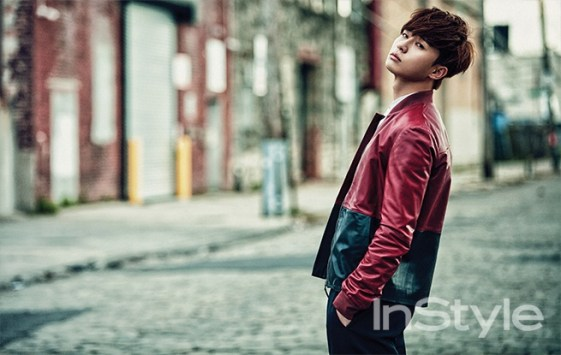 parkseojoon+instyle+jan16_5