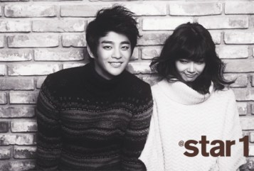 seoinguk+jungeunji+star1+8