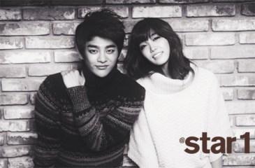 seoinguk+jungeunji+star1+9
