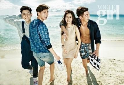 parkseojoon+voguegirl+jan15+2