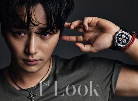 byunyohan+firstlook+vol85+6