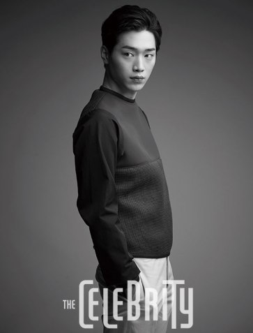 seokangjoon+celebrity+jul14_2