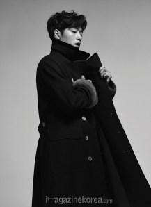 seokangjoon+esquire+oct15_2