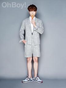 seokangjoon+ohboy49_5
