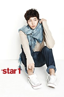 joowon+@star1+may2013_18