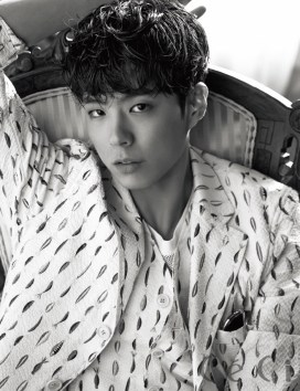 parkbogum-gokyungpyo+ceci+may15_1