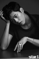 parkbogum+atstar1+oct14_3