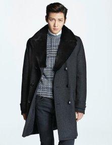 jichangwook+esquire+nov15_3