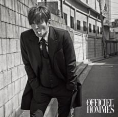 jichangwook+lofficielhommes+may2015_3