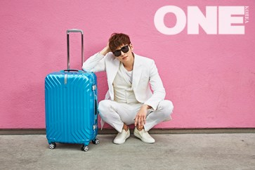 jichangwook+one+july2015_2