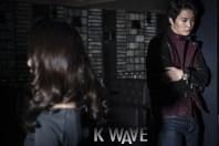 joowon+kwave+jan2014_3