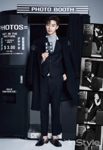parkseojoon+instyle+dec2015_3