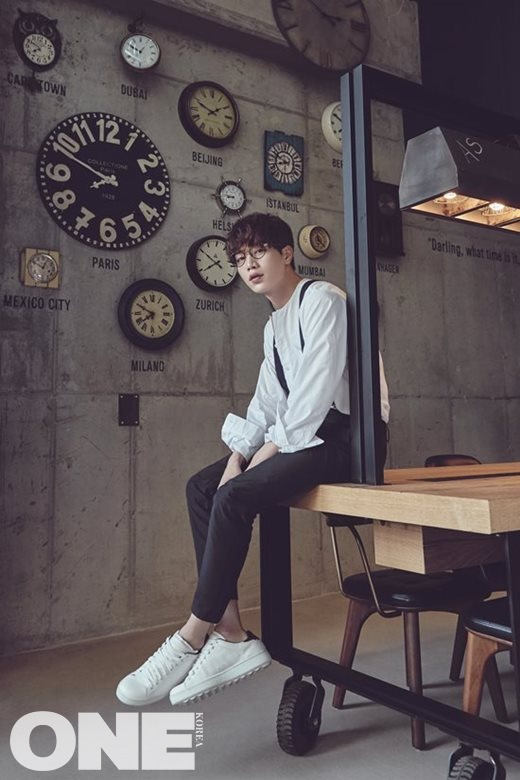 seokangjoon+one+jan2016_2