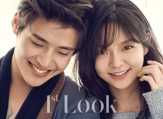 kanghaneul+esom+firstlook+vol103_1