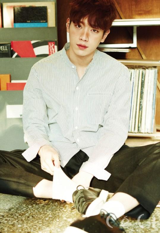 seokangjoon+ceci+mar2016_1