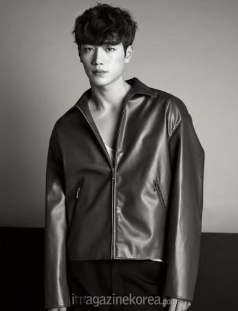 seokangjoon+harpersbazaar+mar2016_4