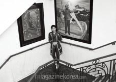 songjoongki+harpersbazaar+may2016_10