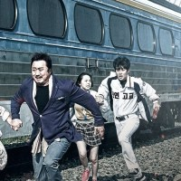 Train to Busan: Beneath the Zombies
