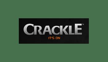 Crackle on Google TV | The Talking Geek