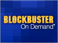 Digital Streaming Services Rental Services  The Talking Geek. How Much Nurse Get Paid Apply Car Loan Online. What Is Master Data Management. Financial Advisor Certification. How Can I Buy Stock Online Comcast Winder Ga. Email Distribution List Service. Teamviewer For Business Carts Stainless Steel. Growth Of Internet Advertising. Requirements For An Associates Degree