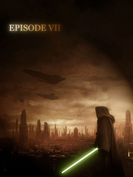 star-wars-episode-7-fan-6