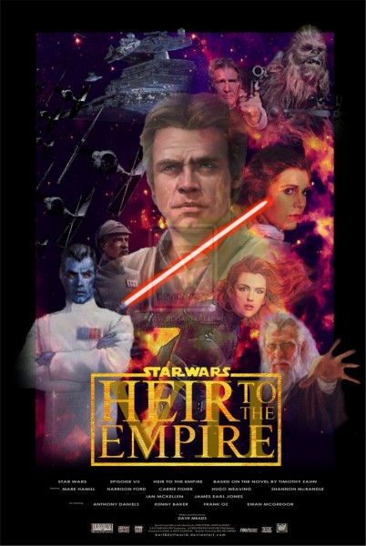 star_wars__episode_vii_heir_to_the_empire_poster_by_bort826tfworld-d5aqohx4-402x600