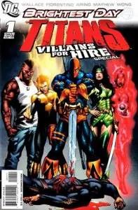 Titans_Villains_for_Hire_Special_1A