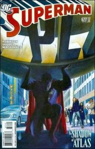 Superman_v.1_677