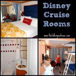 Disney Dream Sofa Bed Blue Velvet Nz Cruise Rooms I Stateroom On Fantasy Collage