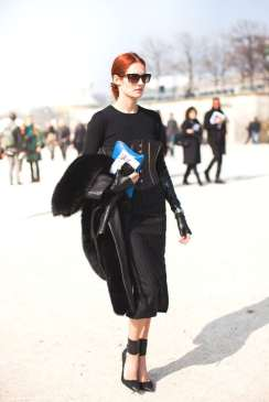 Street-Style-Star-Best-of-Taylor-Tomasi-Hill-0000