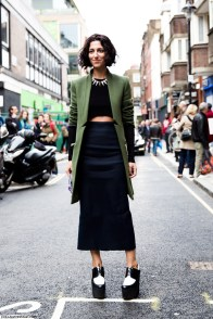 lfw-london_fashion_week_spring_summer_2014-street_style-say_cheese-collage_vintage-house_of_holland-yasmin-sewell
